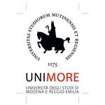 Logo Unimore Exchange Incoming Students-2020/2021