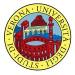 Logo ISU - Università di Verona